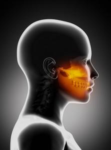 edu-corrective-surgery